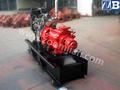 D Bomba de agua de alta presión,Alta capacidad de elevación de la bomba de agua de alta capacidad