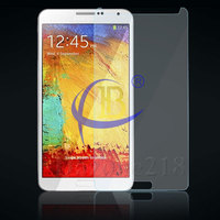 Supershieldz Screen Protector Screen Protector For Huawei Ascend G700