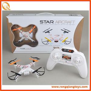 Pil ve rc hobi radyo kontrol tarzı papağan drone 2.0 rc42018095