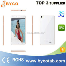 android 4.4 kitkat mobile phone/brand new phone/cell phone touch screen