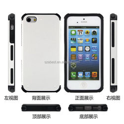 Quality most popular wholesale for waterproof for ipad case