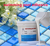 best quality hot sale mosaic mesh adhesive guangdong