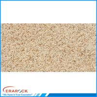 Gres Granite Glazed Stone Slab Ceramic Wall Tile 300x600mm