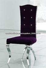 sillas de comedor baratas B304