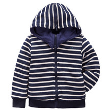 new arrival kid hoody china suppliers kid clothing 2014 kid clothes