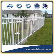 hot sale fencing types