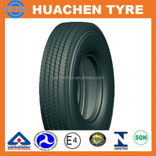 Chinese heavy duty radial truck tyre 1000-20, 1200R20,7.00, 1200R24 20 1000-20 tires radial