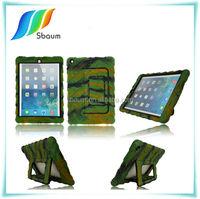 For Apple iPad air ipad 5 heavy duty cover case