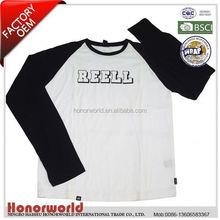 20 years professional BSCI certified sun wear t-shirt t shirt manufacturing companies
