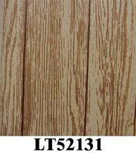 Papel tapiz madera decorativa x o, papel tapiz madera herrajes decorativos, revestimiento de paredes de madera decorativa europea
