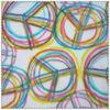 2015 new design african fashion style print fabric custom design print fabric