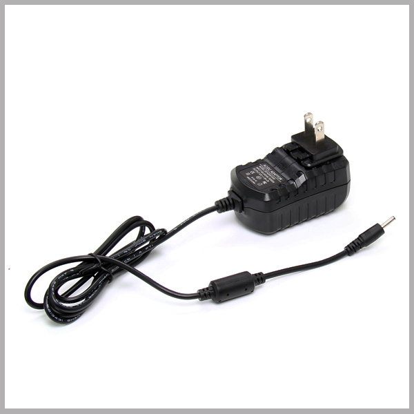 12v-2a-power-adapter-tablet-charger-3.jpg