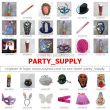 FEATHER HAT PIN : One Stop Sourcing from China : Yiwu Market for PartySupplies