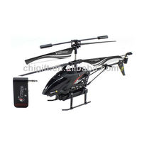 3ch S215 Camera Helicopter by iphone