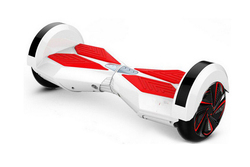 two wheels electric self balancing scooter mobility scooter 3 wheel