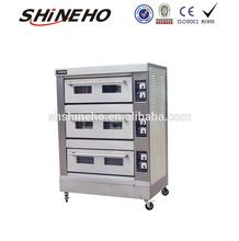 bakery equipment factory/bakery kitchen design/bakery oven parts