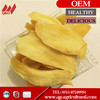 no sugar dried mango slice, dried mango pieces for sale