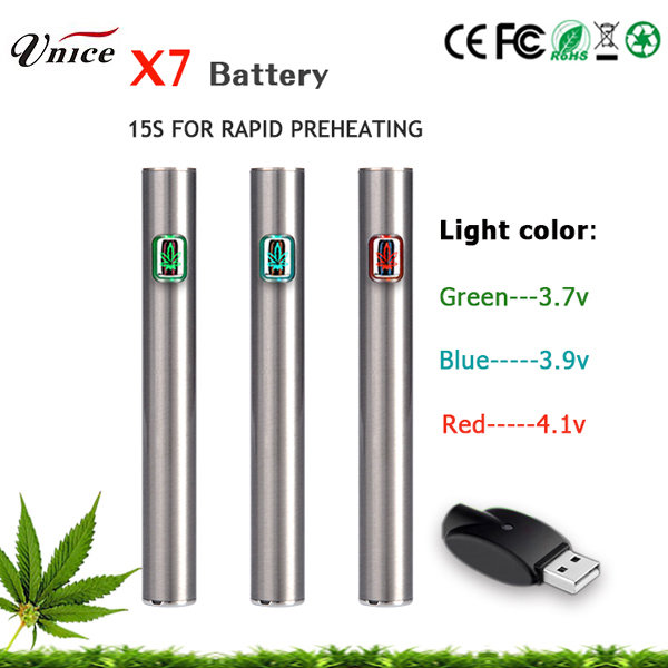 Patent Product Absolute Xtracts Vape Pen Instructions 510 Thread