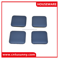 durable moving heavy furniture