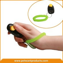 CK-01 clicker for dog