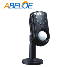 House Security Voice & Video Recording 3g cctv Camera
