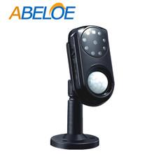 House Security Voice & Video Recording 3g cctv Camera