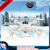 Newest RTF drone camera, rc quadcopter ufo,professional drone with camera&light gw-tx118