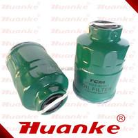 Forklift Parts TCM Fuel Filter 20801-02141 for Isuzu Engine C240