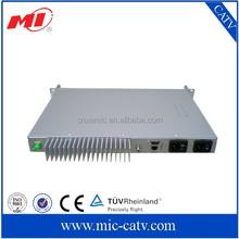 catv ORTEL laser 1310nm optical transmitter
