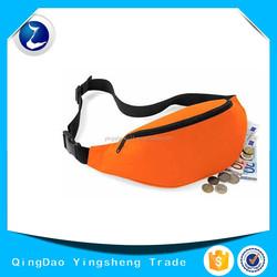 2015 Fanny Pack Sport Waist Tool Bag