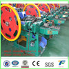 high speed low noise fully automatic nail making machine manufacturer good price