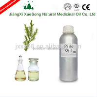 Pine Oil 85% ,derivative of turpentine oil price CAS No.: 8002-09-3 with factory price