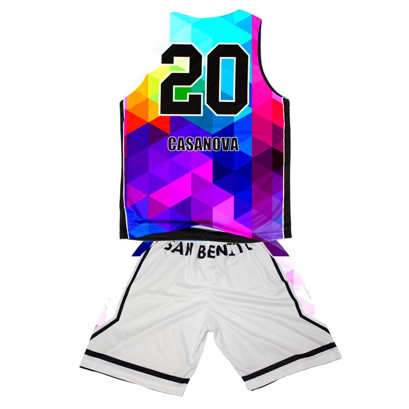 Basketball uniforms201760315.jpg