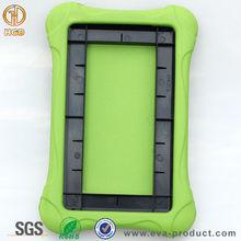 New Arrival Wholesale Shenzhen trade assurance shock proof kids 7 tablet case