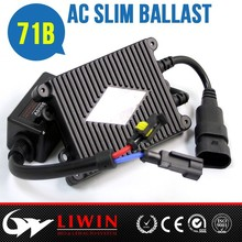 High Quality Wholesale Price Auto Vision Xenon Hid Ballast With Factory Price for M3 auto