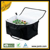 high quality oxford men lunch bag cooler box for men