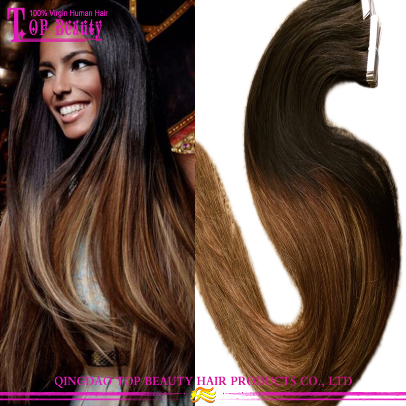 Tape Hair Extensions Melbourne Suppliers Prices Of Remy Hair