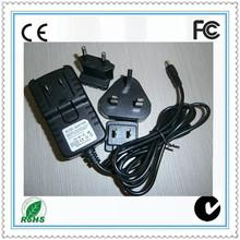 24V 1A ac dc transformer power adapter,rca power supply for technogym prices