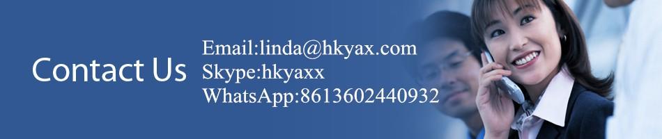 contact Linda