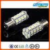 car tuning light truck lighting 3157 led