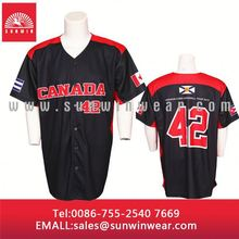 custom slow pitch softball jerseys & blank baseball jersey wholesale & camo baseball jerseys
