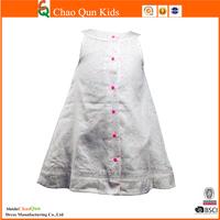 lovely children evening dress hand embroidery designs for dress