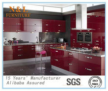 building materials Australian standard modular kitchen cabinets $keyword$
