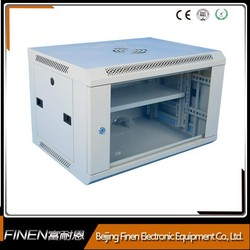 """OEM 19 inch network router home 19""""cabinet"""