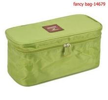 Promotional cheap travel clothes socks bra storage bag wholesale