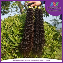 2015 Newnwss new fashion hair100% malaysian loose wave virgin hair weaving weft