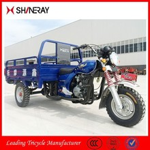 2015 New Product OEM Shineray Hot Sale 110Cc 125Cc Original Tricycle Scooter Moto