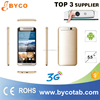 5.5 inch android phone/gsm wcdma 5.0mp china cheap mobile phone/no brand smart phone