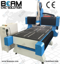woodworking cnc engraving machine for furniture design