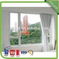 Puerta aluminuim/accesorios de la ventana de aluminio para puertas y ventanas